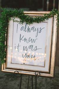 17 best images about vintage wedding ideas on pinterest With wedding table sign ideas