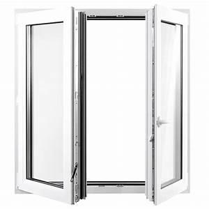 Drutex Fenster Kaufen : dreifach verglaste fenster kaufen dreifach verglaste fenster fenster ausblick dreifach ~ Sanjose-hotels-ca.com Haus und Dekorationen