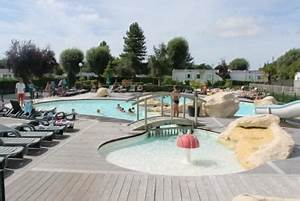 camping en picardie reservation quend page 1 With good camping baie de somme piscine couverte 9 camping la baie de somme