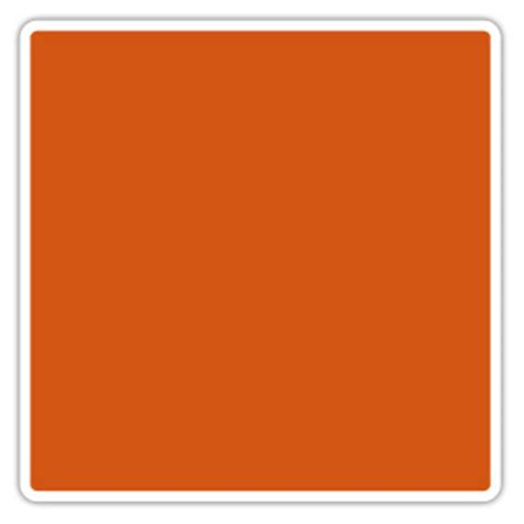 what color matches burnt orange top 10 paint colors for master bedrooms