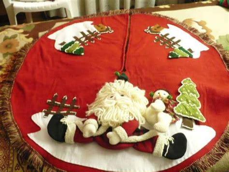pie de arbol navidad bs 14 000 00 en mercado libre