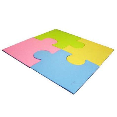 tapis de sol b 233 b 233 puzzle carr 233 sarneige botapis