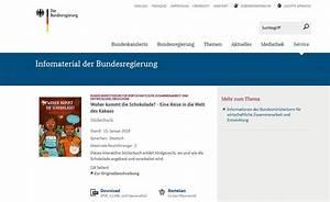 Schokolade Auf Rechnung Bestellen : interaktives kinderbuch woher kommt die schokolade gratis bestellen ~ Themetempest.com Abrechnung