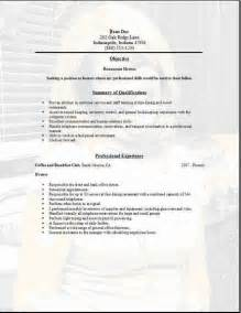 free resume template downloads australian resume format exles sles free edit with word