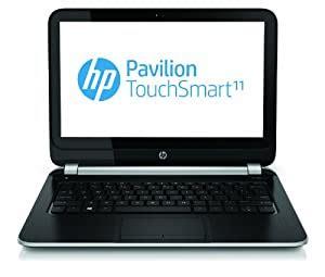 Amazon.com: HP Pavilion Touchsmart 11-E010nr 11.6-Inch