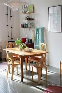 Küchentisch Und Stühle Günstig : k chentisch und st hle wie sie den essraum und die k che gestalten ~ Bigdaddyawards.com Haus und Dekorationen
