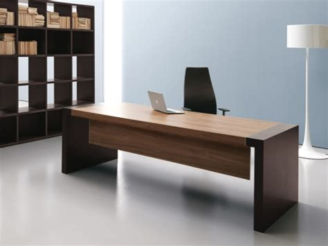 bureau contemporain design bureau de direction contemporain bureau de direction