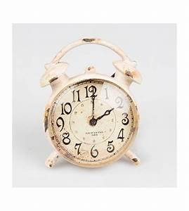 Bouton De Meuble Vintage : bouton de meuble original r veil cloche r tro vintage ~ Melissatoandfro.com Idées de Décoration