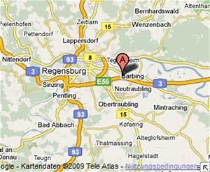Ikea öffnungszeiten Regensburg : ikea regensburg ffnungszeiten ~ A.2002-acura-tl-radio.info Haus und Dekorationen