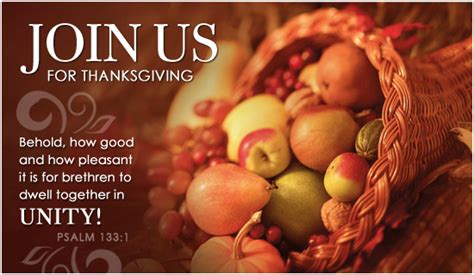 thanksgiving invite thanksgiving holidays ecard free christian ecards greeting cards