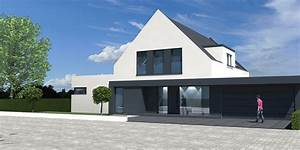 Tiny Haus Rheinau : haus gun aprikari gmbh co kg ~ Watch28wear.com Haus und Dekorationen