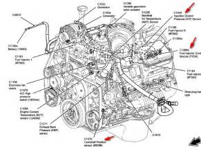 similiar ford 6 0 engine diagram keywords ford 6 0 diesel engine diagram