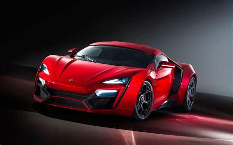 lincoln hypersport 2017 w motors lykan hypersport wallpaper hd car wallpapers