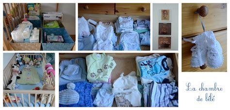 préparer la chambre de bébé la chambre de bébé préparation 2 mini lou mini nous