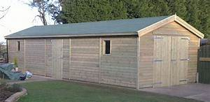 large sheds bespoke made direct from uk manufacturer any size With big sheds for sale cheap