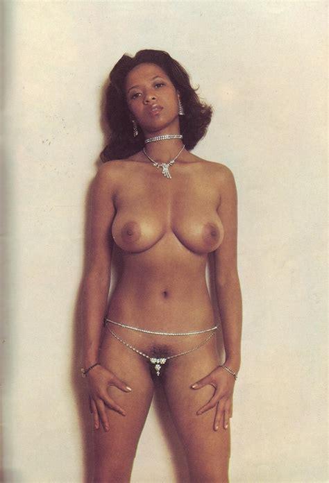 Vintageebony In Gallery Vintage Ebony Picture