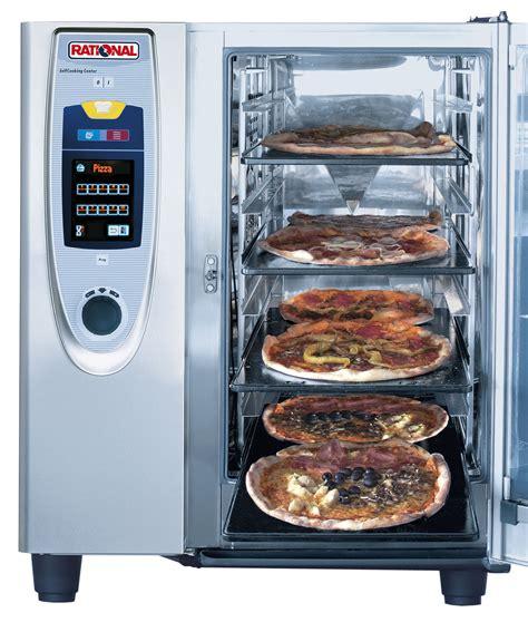 cuisine rational pressebox
