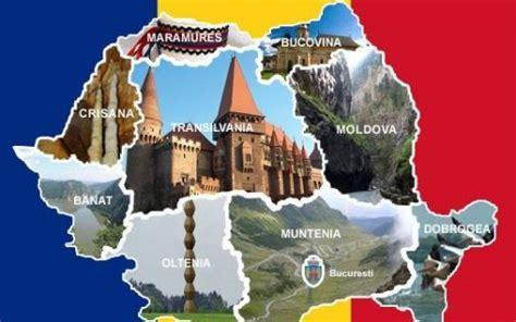 Romania- TARA MEA DE DOR - YouTube