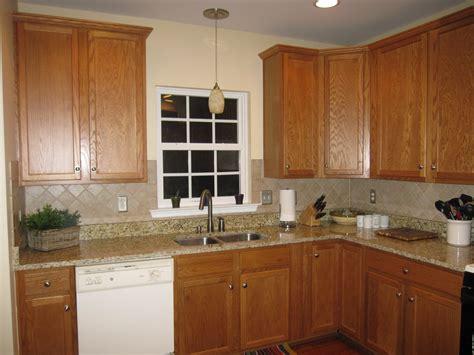 furniture best ideas of kitchen sink lighting