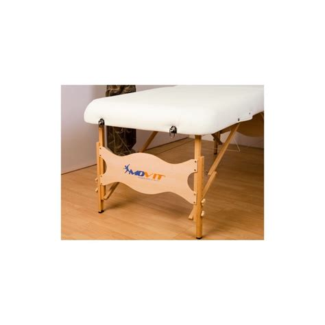 table de pliante professionnelle portable l 233 g 232 re