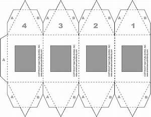 Il blog di fatacicci qualche modello per lampade di carta for Chinese lantern template printables