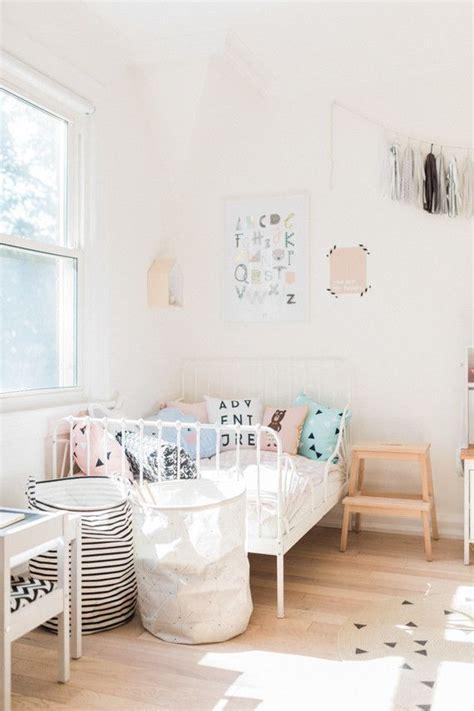 Pastel Bedroom Ideas by Best 25 Pastel Room Ideas On Pastel Room