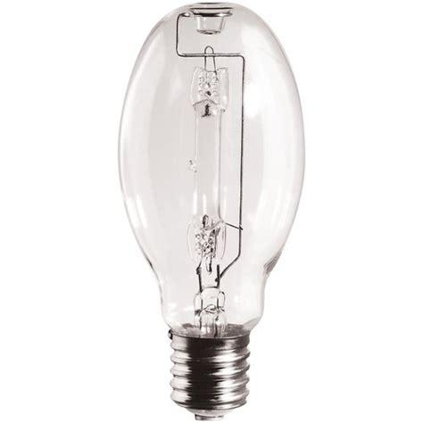 brinks 175w mercury vapor outdoor security bulb walmart