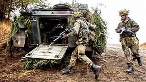 Erfahrungsstufen Bundeswehr Berechnen : bundeswehr deutschlands desaster armee nicht einsetzbar ~ Themetempest.com Abrechnung