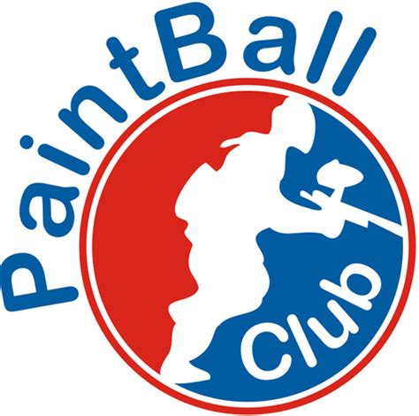paintball club overview