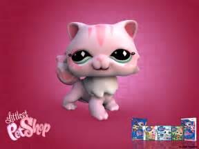 pet shop cats lps image lps rocks faces lps cats
