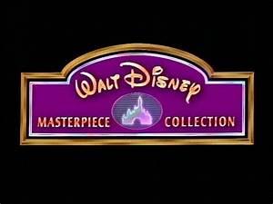 My Entire Disney VHS Collection Part 3: Walt Disney ...