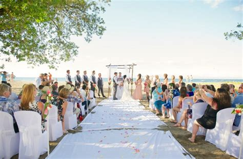heather  johns destination wedding  guanacaste