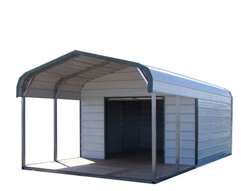 Loafing Shed Kits Utah by Buildings Utah Barns We Build Barns Carports Garages