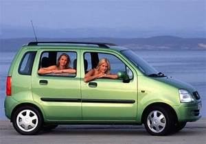 Free 2004 Vauxhall Agila A Service And Repair Manual Download  U2013 Best Repair Manual Download