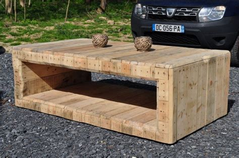 amazing pallet patio furniture pallet ideas recycled