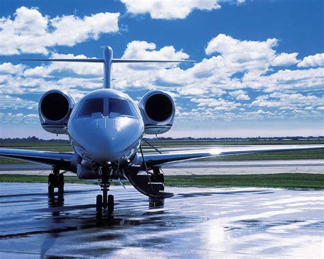Add Wings To Your Career! Top 9 Aviation Colleges In India. Logistics Certification Programs. Laser Surgery For Varicose Veins. Learning Information Technology. How To Become A Scrub Nurse Peru In Spanish. Website Builder Application Online Ba Degree. Divergent Audiobook Chapter 6. Delgado Community College Slidell. Time Warner Cable Internet Promo Code
