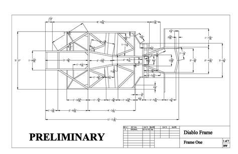 planos de lamborghini murcielago pagina