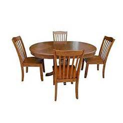 sears kitchen furniture dining tables kitchen tables sears