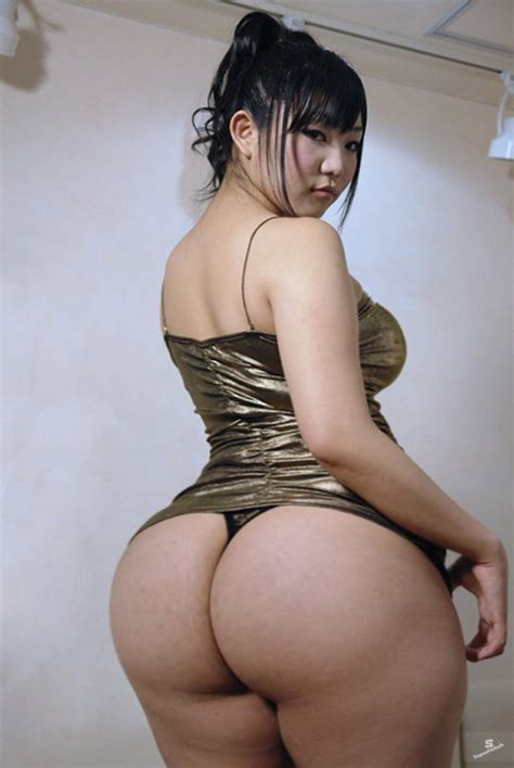 Big Fat Asian Ass Photo Album By Dlowillfuccuallnight