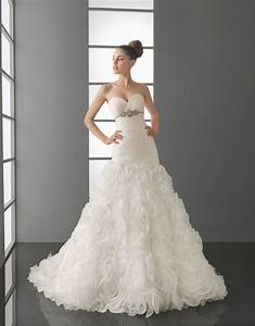 wedding dresses for petite women photo 8 real photo With wedding dresses for petite women