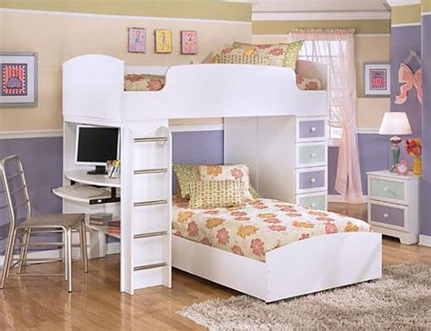 tips and ideas for twin beds for boys kids bedroom ideas