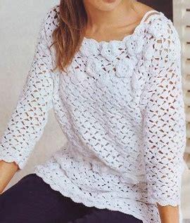 how to crochet a sweater 2 crochet sweater and a skirt cristina my crochet