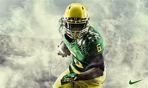 Oregon Ducks Football HD Wallpaper | HD Wallpaper Movie | Game