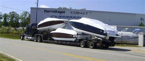 Boat Insurance International Waters by Smitty S Haulin