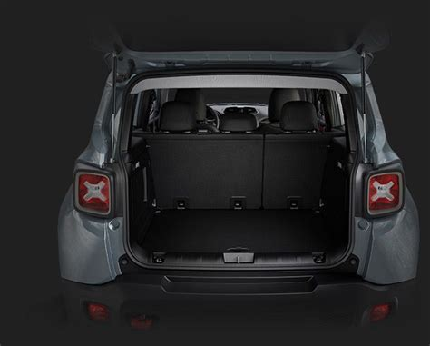 jeep renegade interior colors 36 best jeep renegade images on pinterest jeep renegade