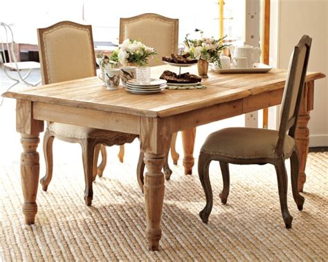 harvest dining tables for sale harvest dining table williams sonoma