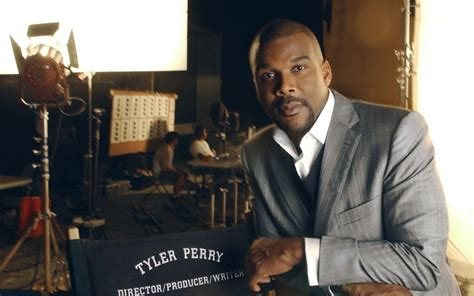 tyler perry show castng  funeral scene atlanta film jobs