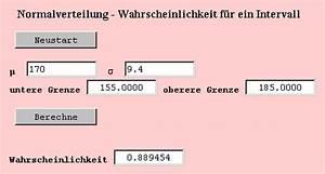 Oberes Und Unteres Quartil Berechnen : musterloesung ~ Themetempest.com Abrechnung
