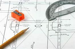 классификация зданий и сооружений основные положения проектирования