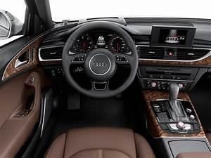 Audi A6 Avant Ambiente : audi a6 allroad quattro 2018 2019 ~ Melissatoandfro.com Idées de Décoration